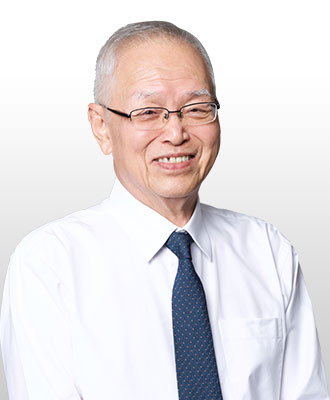 Koh Lee Boon Independent Non-Executive DirectorLead Independent Director